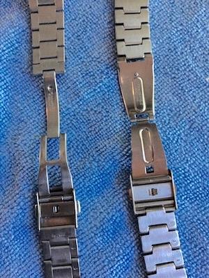 Name:  Bracelet_05.jpg Views: 1354 Size:  70.6 KB