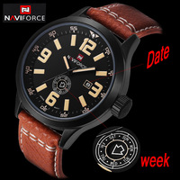 Name:  Brand-Fashion-Casual-Men-s-Wrist-Watch-With-Date-NAVIFORCE-Military-Watch-For-Men-Clock-Brown.jp.jpg Views: 19987 Size:  20.0 KB