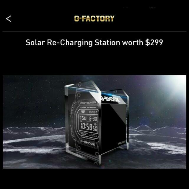 Name:  brand_new_original_casio_gshock_solar_charging_station_box_1520487730_9515f2e9.jpg