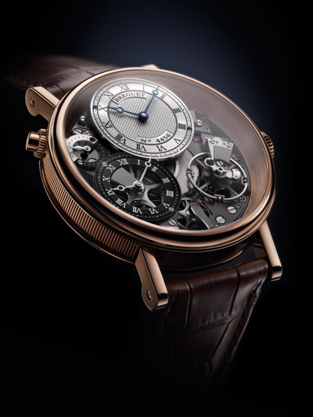 Name:  Breguet-7067-Tradition-GMT-4.jpg Views: 118 Size:  83.5 KB