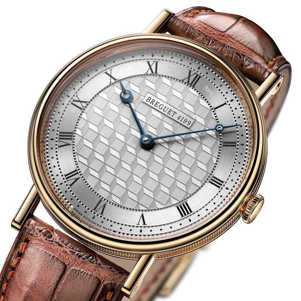 Breguet-Classique-4199