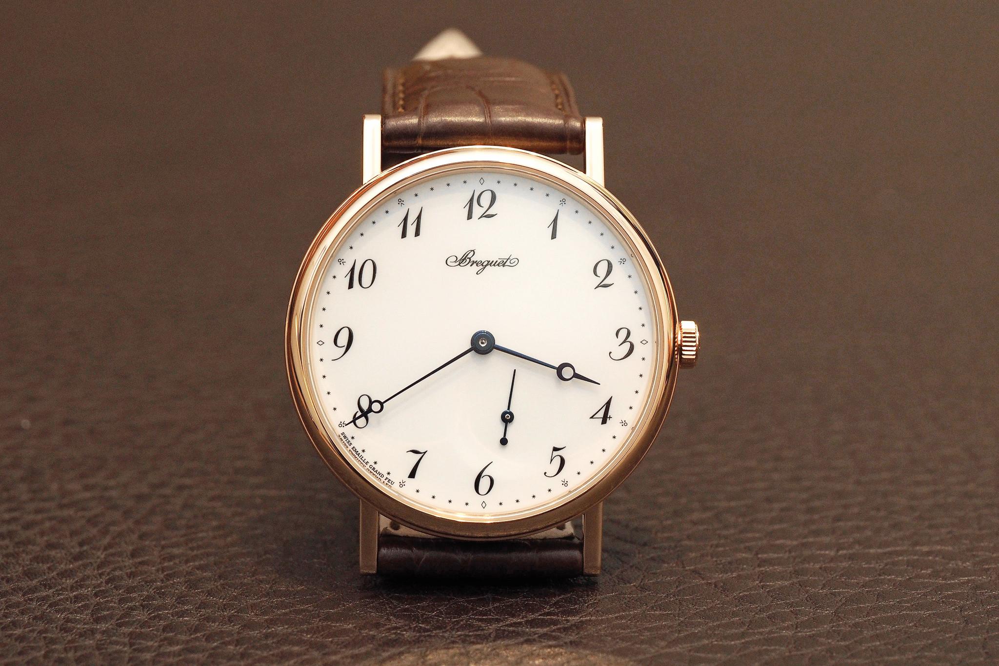 Name:  Breguet-Classique-7147-rose-gold-cover-main-p-thumb-2048x1365-32782.jpg Views: 361 Size:  1.34 MB