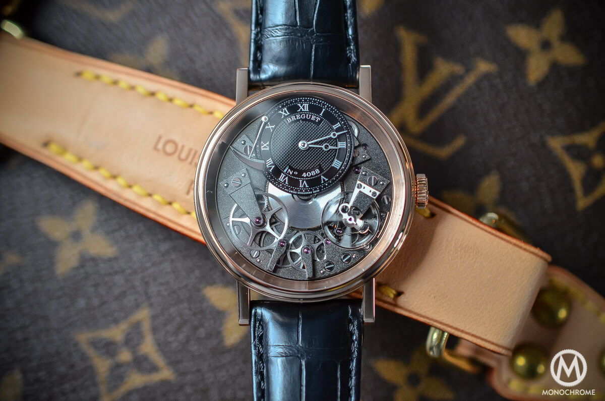 Name:  Breguet-Tradition-7057-40mm-pink-gold-6.jpg