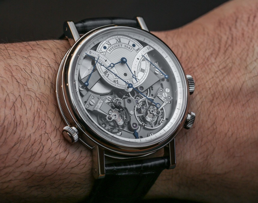 Name:  Breguet-Tradition-7077-Chronograph-Independent-aBlogtoWatch-16.jpg Views: 70 Size:  131.6 KB
