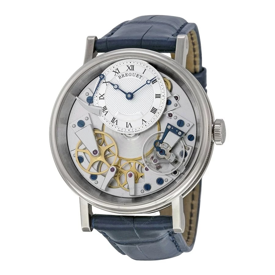 Name:  breguet-tradition-automatic-skeleton-dial-18-kt-white-gold-men_s-watch-7057bb119w6.jpg