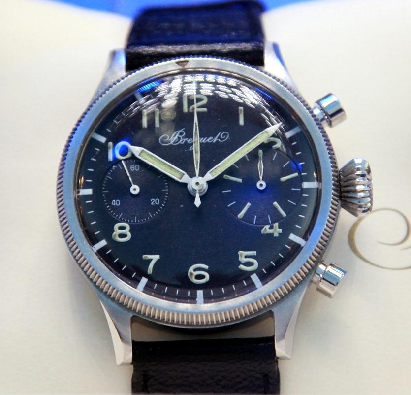 Name:  Breguet-type-20-watch.jpg Views: 1640 Size:  475.7 KB