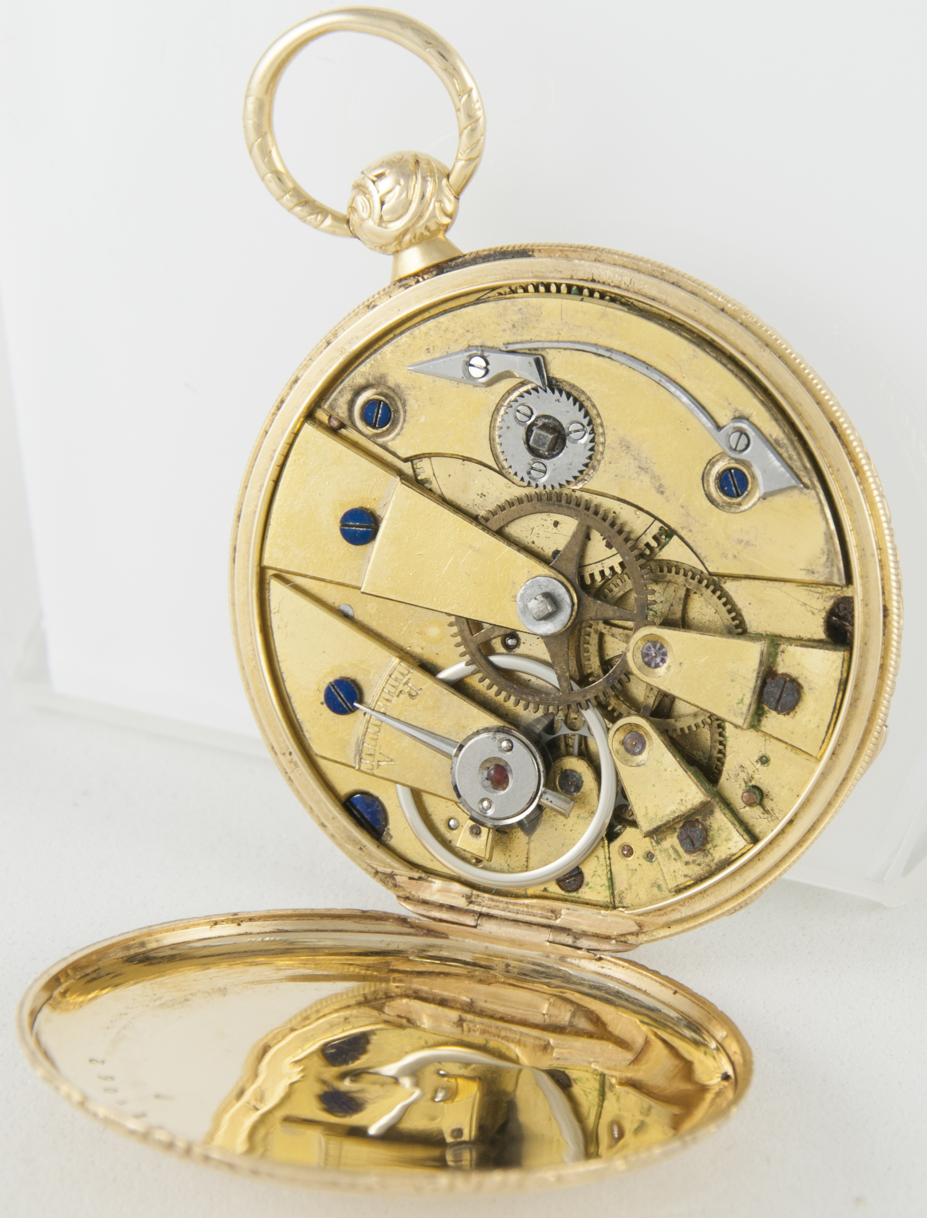 Name:  BREGUET_38mmX11mm-1.jpg