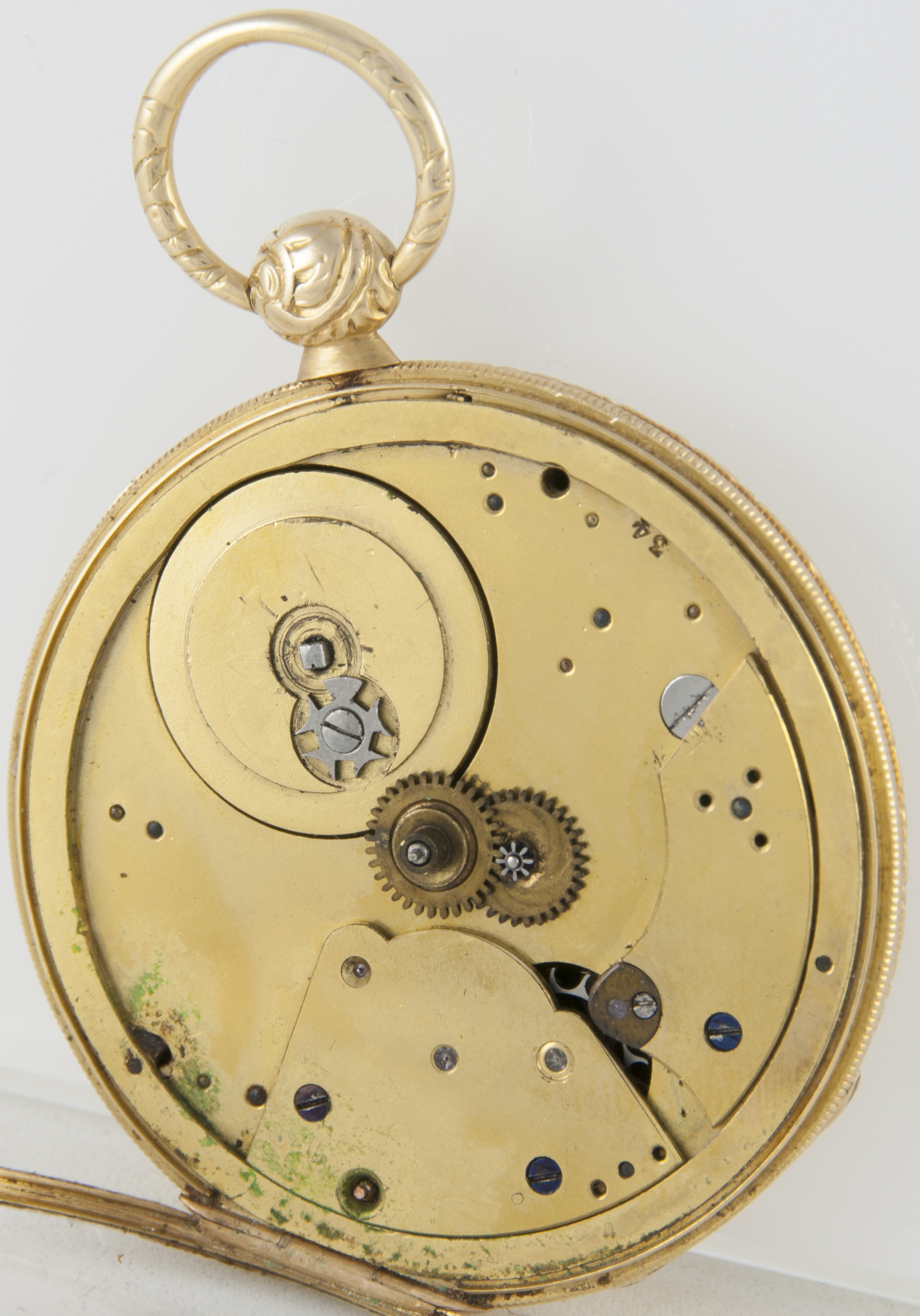 Name:  BREGUET_38mmX11mm-3b.jpg