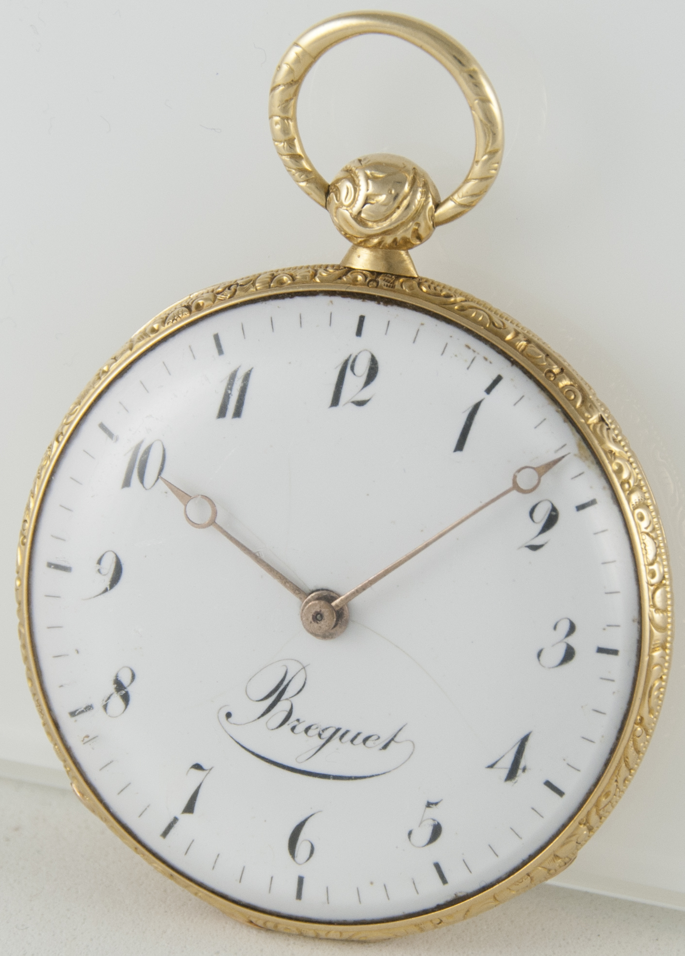 Name:  BREGUET_38mmX11mm-5.jpg
