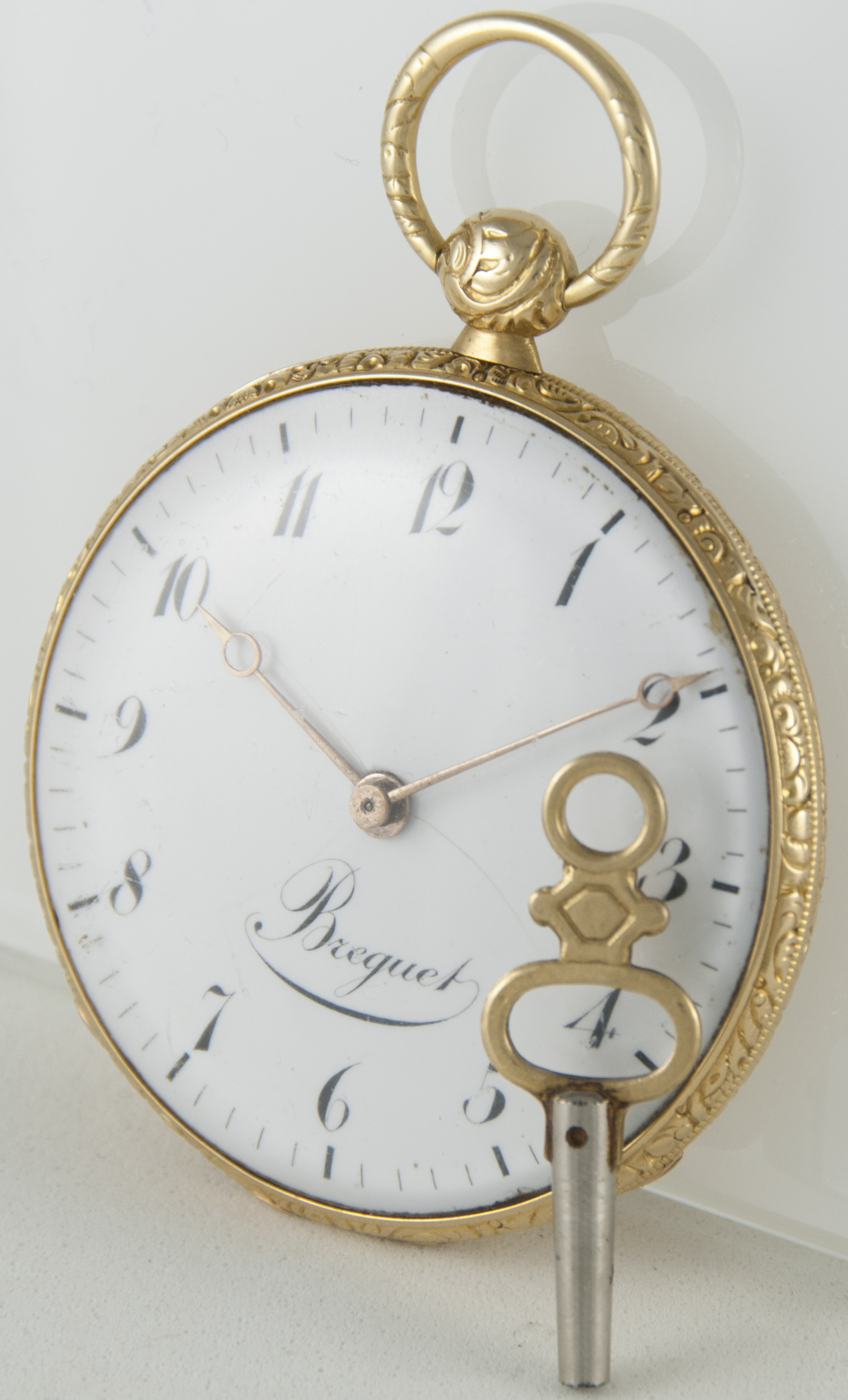 Name:  BREGUET_38mmX11mm-6.jpg