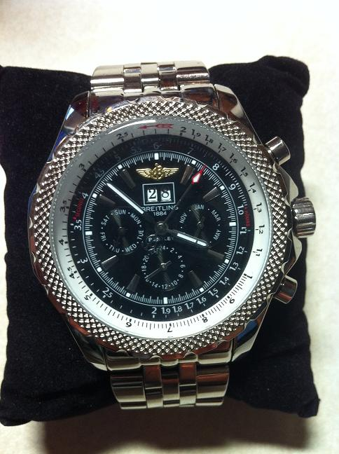 Name:  Breitling 1.jpg