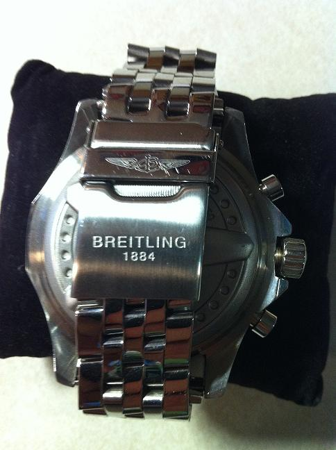 Name:  Breitling 2.jpg