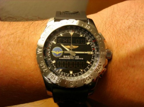 Name:  Breitling-Airwolf-Naval-Centennial-Limited-Edition-2-500x374.jpg