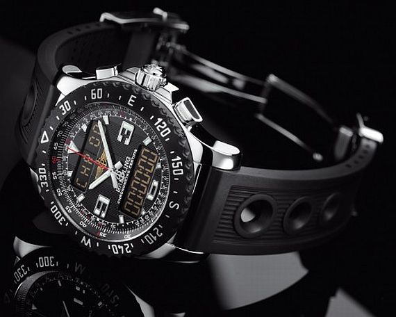 Ana-Digi 609524d1327287606-looking-affordable-ana-digi-watch-similar-breitling-styling-need-ideas-breitling-airwolf-raven-special-edition