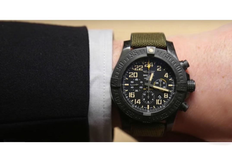 breitling-avenger-hurricane-military-wrist-shot22