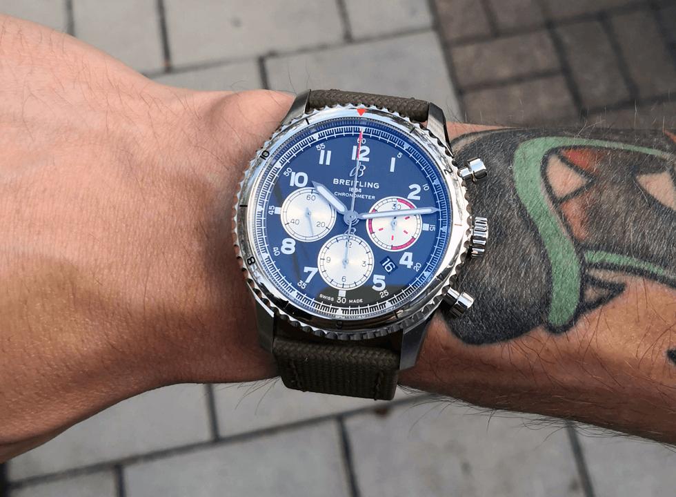 Breitling-Aviator-8-B01-Chronograph-Curtiss-Warhawk8