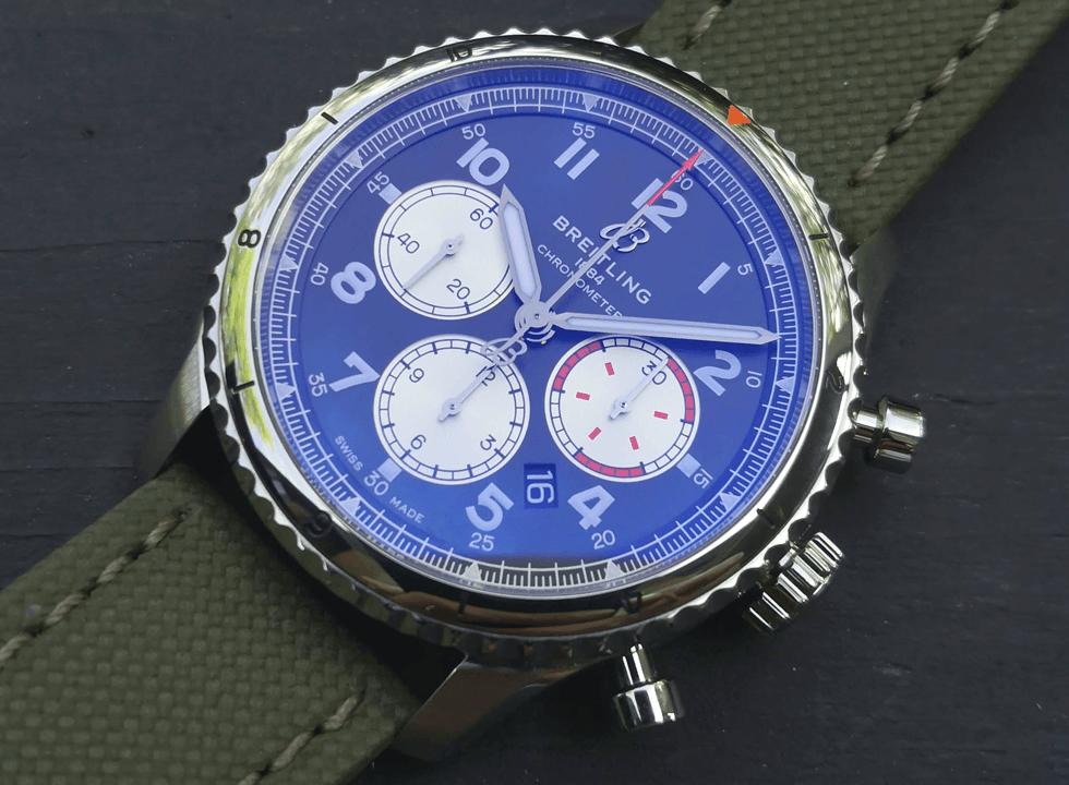 Breitling-Aviator-8-B01-Chronograph-Curtiss-Warhawk9