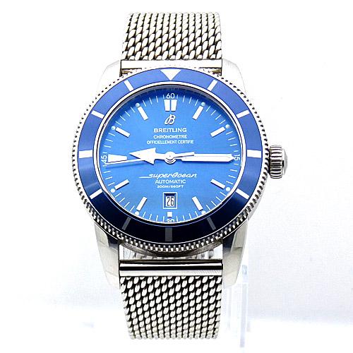 Name:  breitling-chronometre-superocean-automatic-watch-01.jpg Views: 559 Size:  104.3 KB