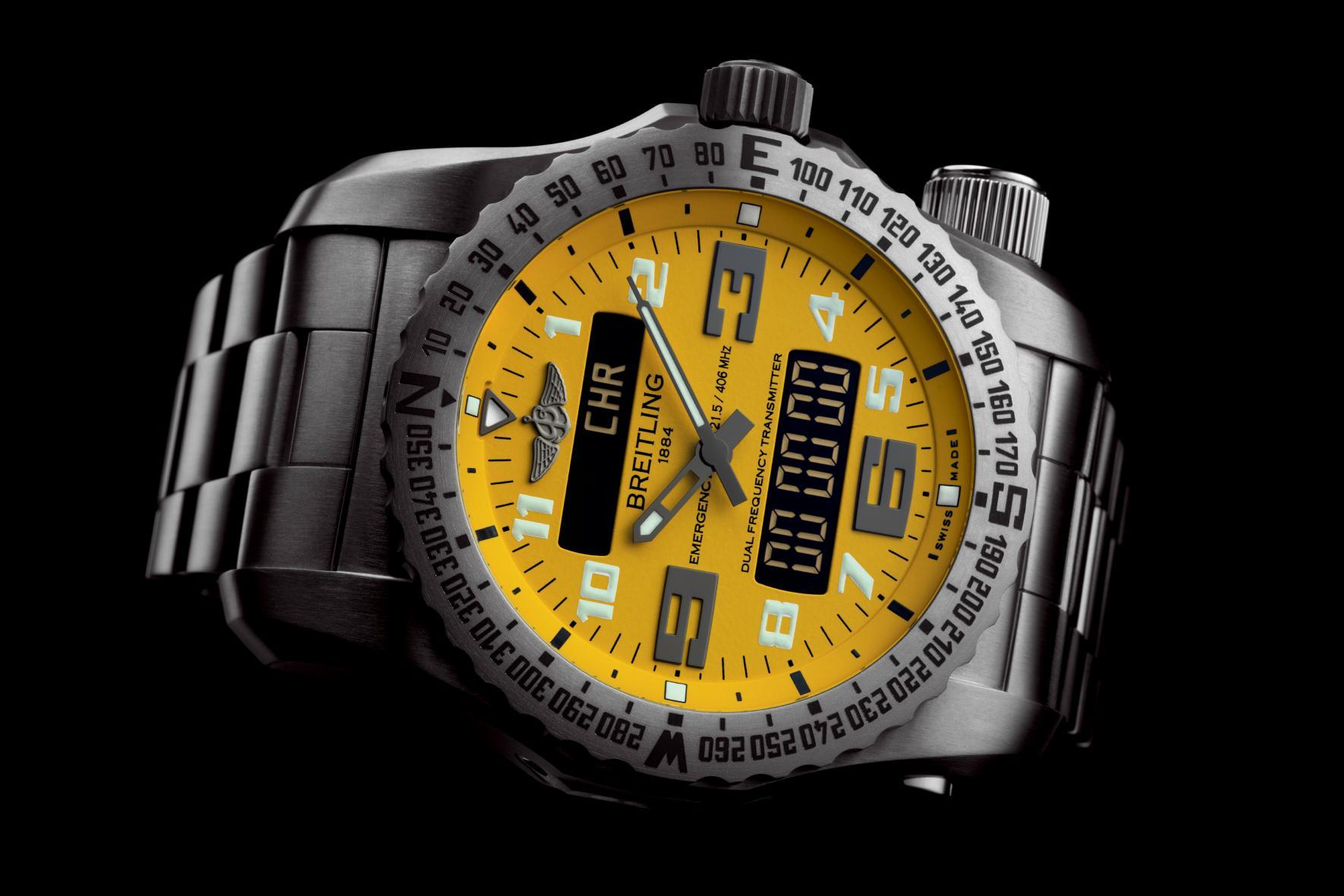 Breitling-Emergency-II-Watch_1