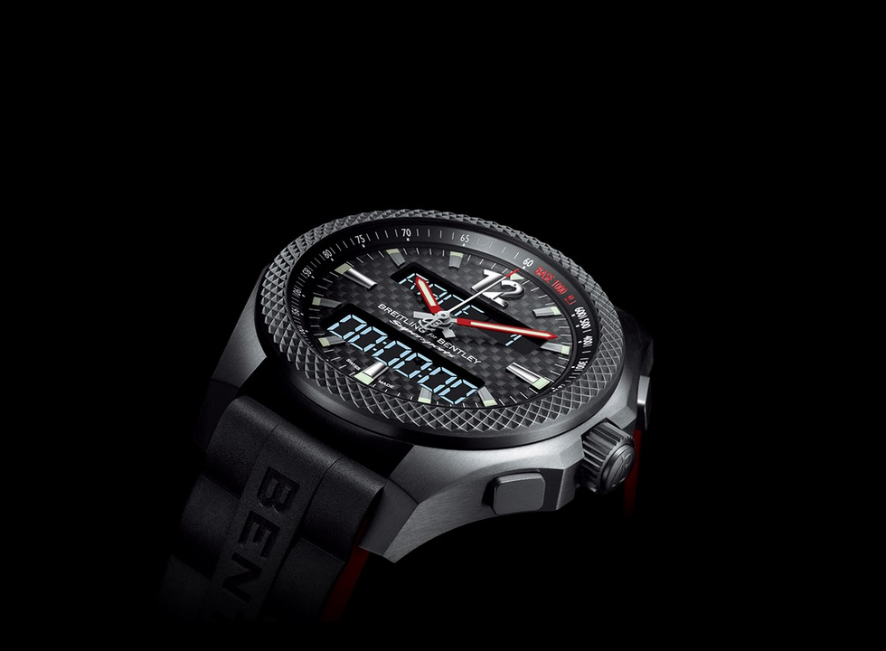 breitling-for-bentley-b55-connected-chronograph