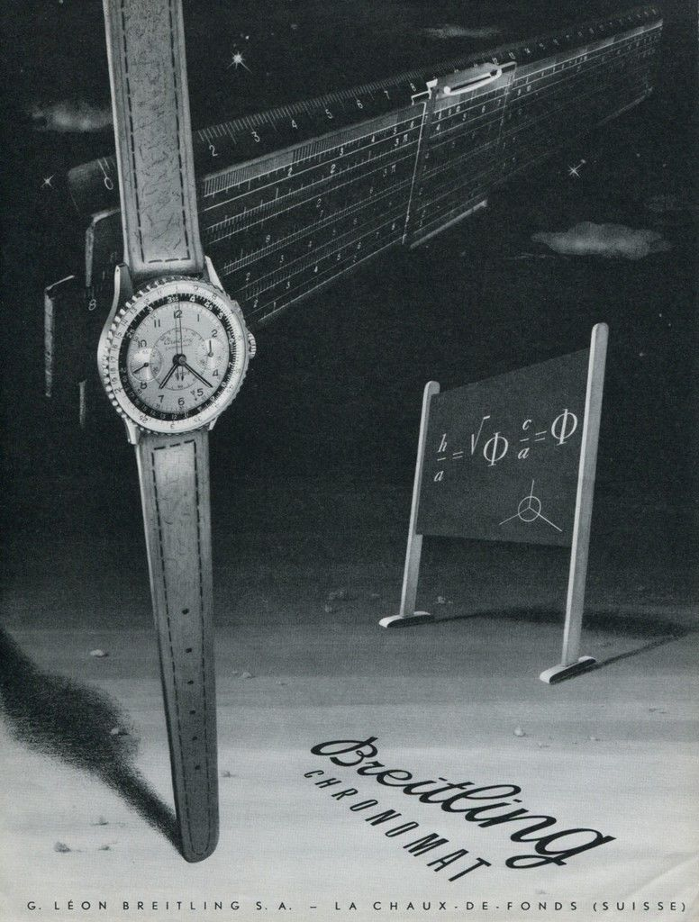 Click image for larger version.  Name:breitling.JPG Views:676 Size:140.8 KB ID:4657522