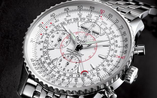 Name:  breitling-montbrillant-datora-watch-1.jpg Views: 167057 Size:  95.8 KB