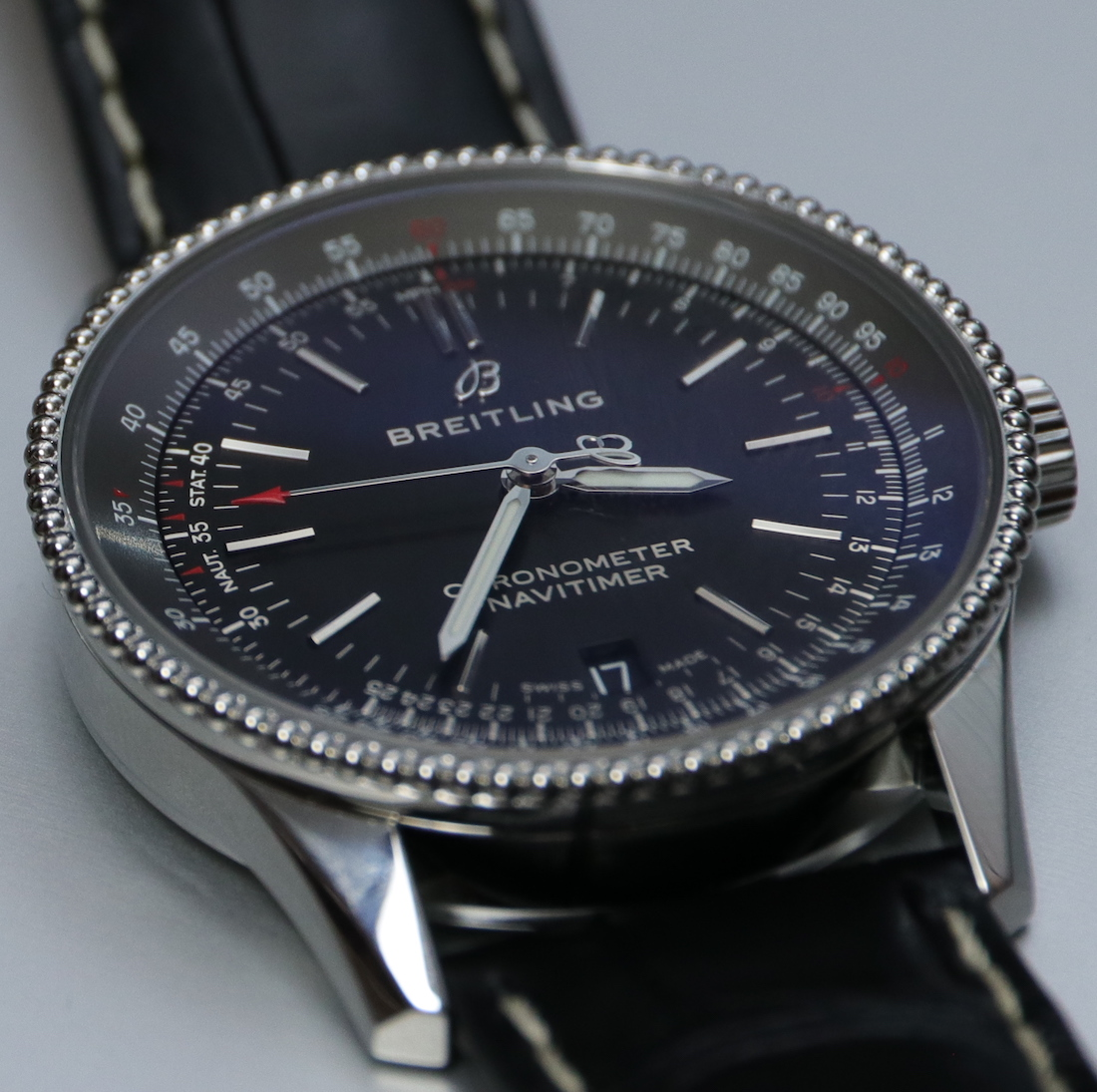 Name:  Breitling-Navitimer-1-Automatic-38-1.jpg