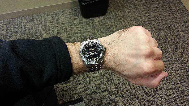 Name:  breitling small.jpg Views: 1892 Size:  72.8 KB