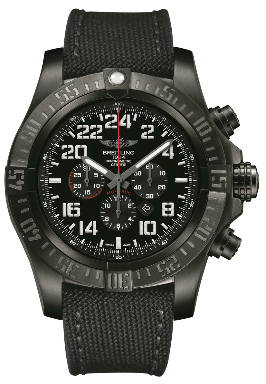 Name:  Breitling-Super-Avenger-Military-Limited-Series-on-White1.jpg Views: 556 Size:  228.7 KB