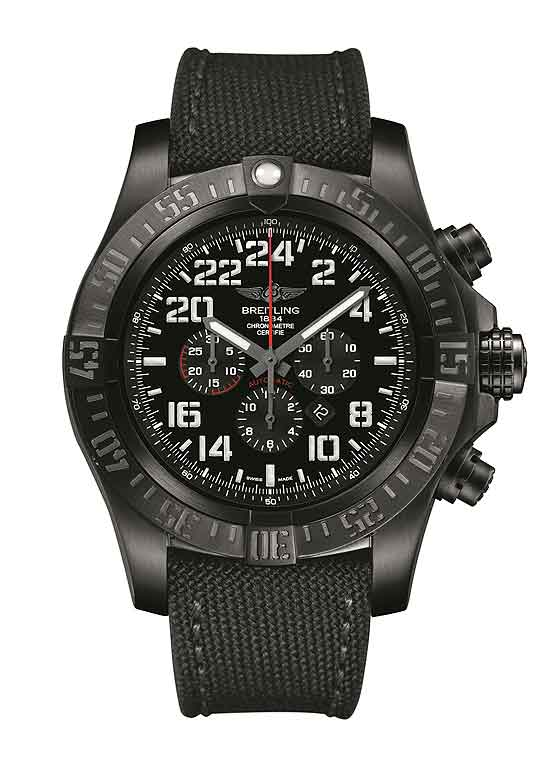 Name:  Breitling-Super-Avenger-Military-Limited-Series_560.jpg Views: 1547 Size:  35.4 KB
