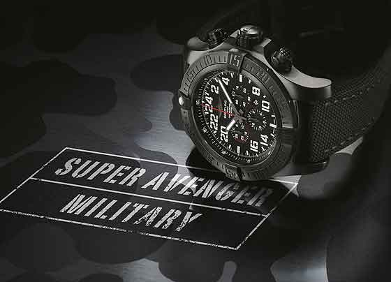 Name:  Breitling-Super-Avenger-Military-Limited-Series_side_560.jpg