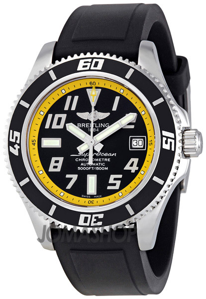 Name:  breitling-superocean-black-and-yellow-dial-mens-watch-a1736402-ba32bkpt-3.jpg Views: 617 Size:  84.5 KB