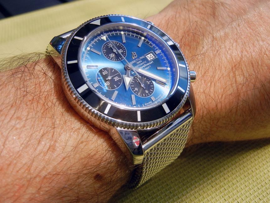 Name:  Breitling-SuperOcean-Heritage-Chrono-46.jpg Views: 82 Size:  214.7 KB