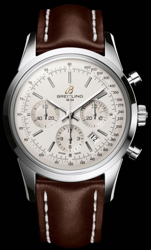 Name:  breitling-transocean-chronograph-limited-edition_1.jpg Views: 2389 Size:  91.1 KB