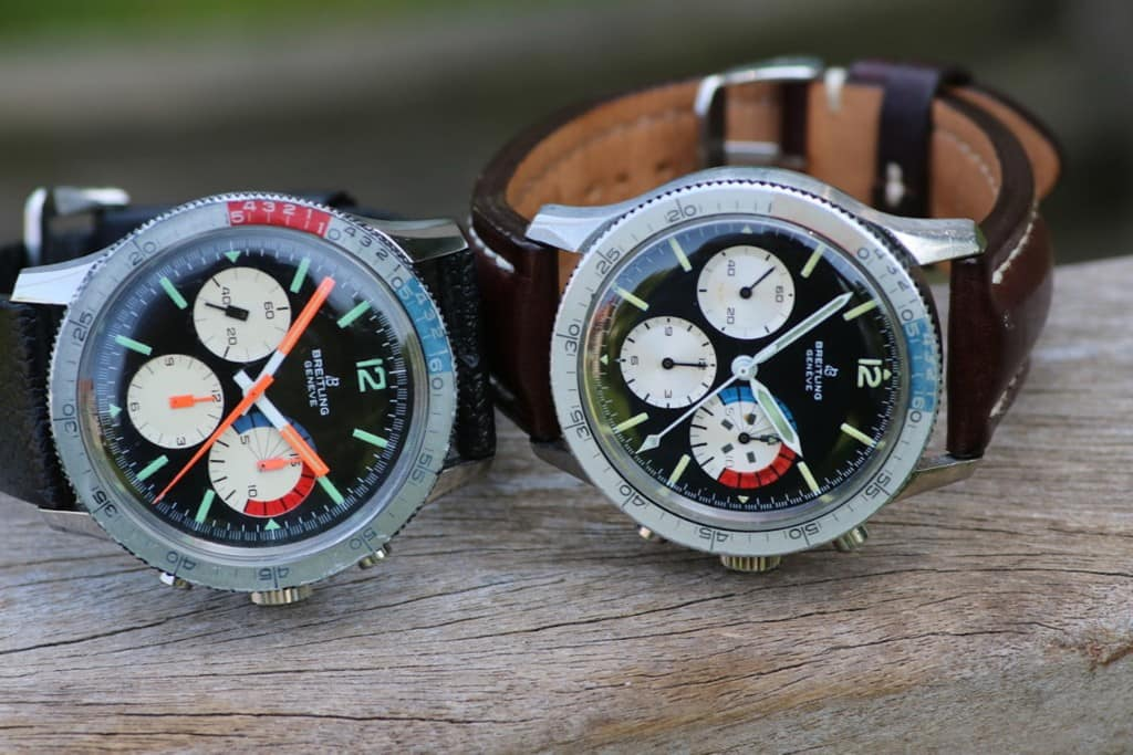 Name:  Breitling-yachting-3-1024x683.jpg Views: 26 Size:  80.3 KB
