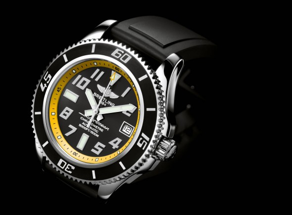 Name:  Breitling1-e1271012668168.jpg Views: 1446 Size:  43.8 KB
