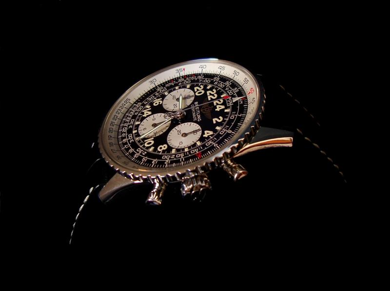 Name:  Breitling13.JPG Views: 423 Size:  50.9 KB