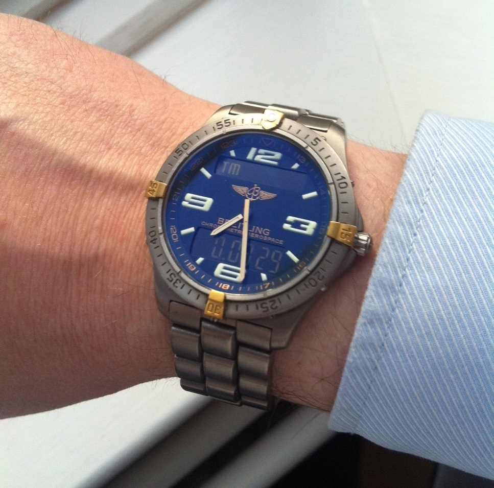 Name:  Breitling2.JPG