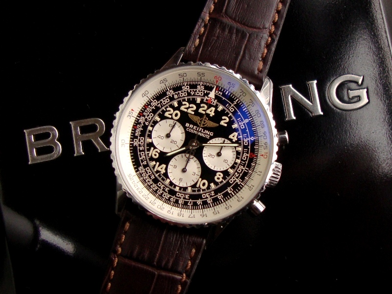 Name:  Breitling2.JPG Views: 2148 Size:  187.3 KB