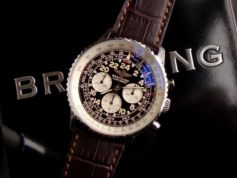 Name:  Breitling2.JPG Views: 2686 Size:  187.3 KB