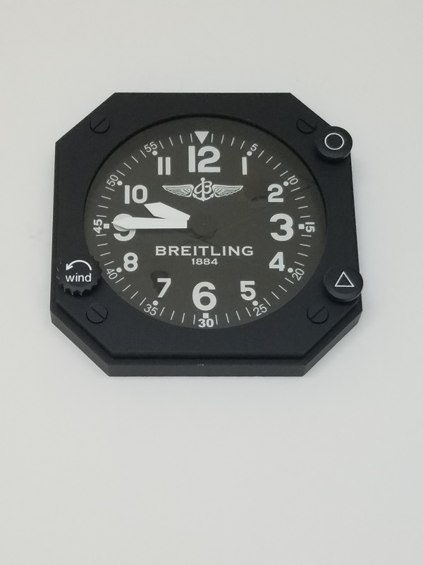 Name:  Breitling_clock.jpg