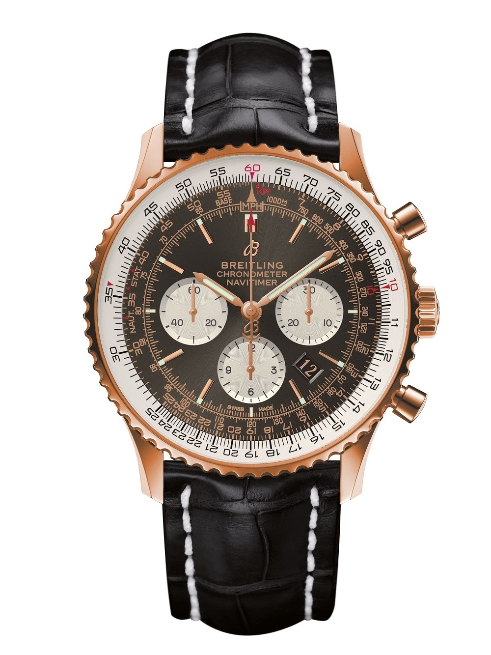 The Top 5 Most Expensive Pilot Watches In The World Watchuseek