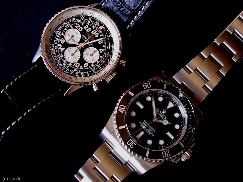 Name:  Breitling_Rolex.JPG Views: 451 Size:  84.5 KB