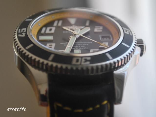 Name:  Breitling_SOCint_Pelle6.jpg Views: 645 Size:  115.2 KB