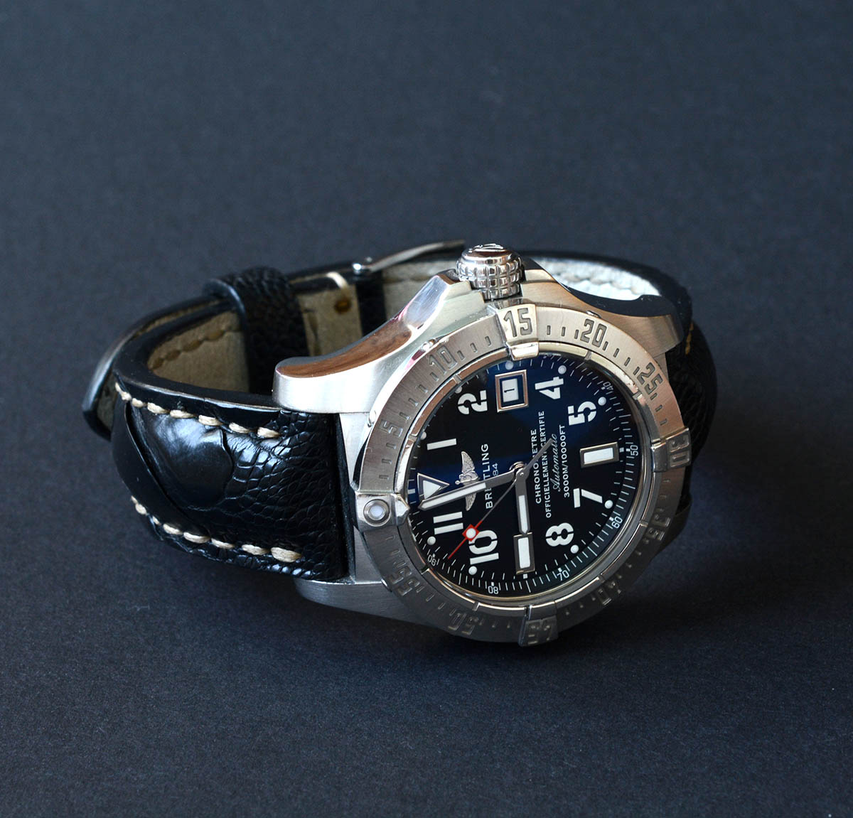 Name:  Breitling_Watch_Strap_Vladstraps-1.JPG Views: 30 Size:  186.2 KB