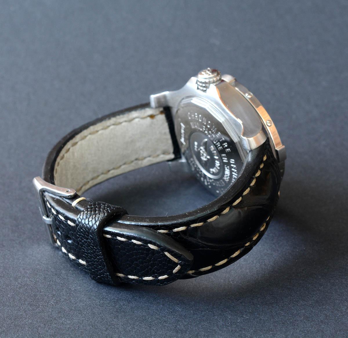 Name:  Breitling_Watch_Strap_Vladstraps-2.JPG Views: 30 Size:  186.9 KB