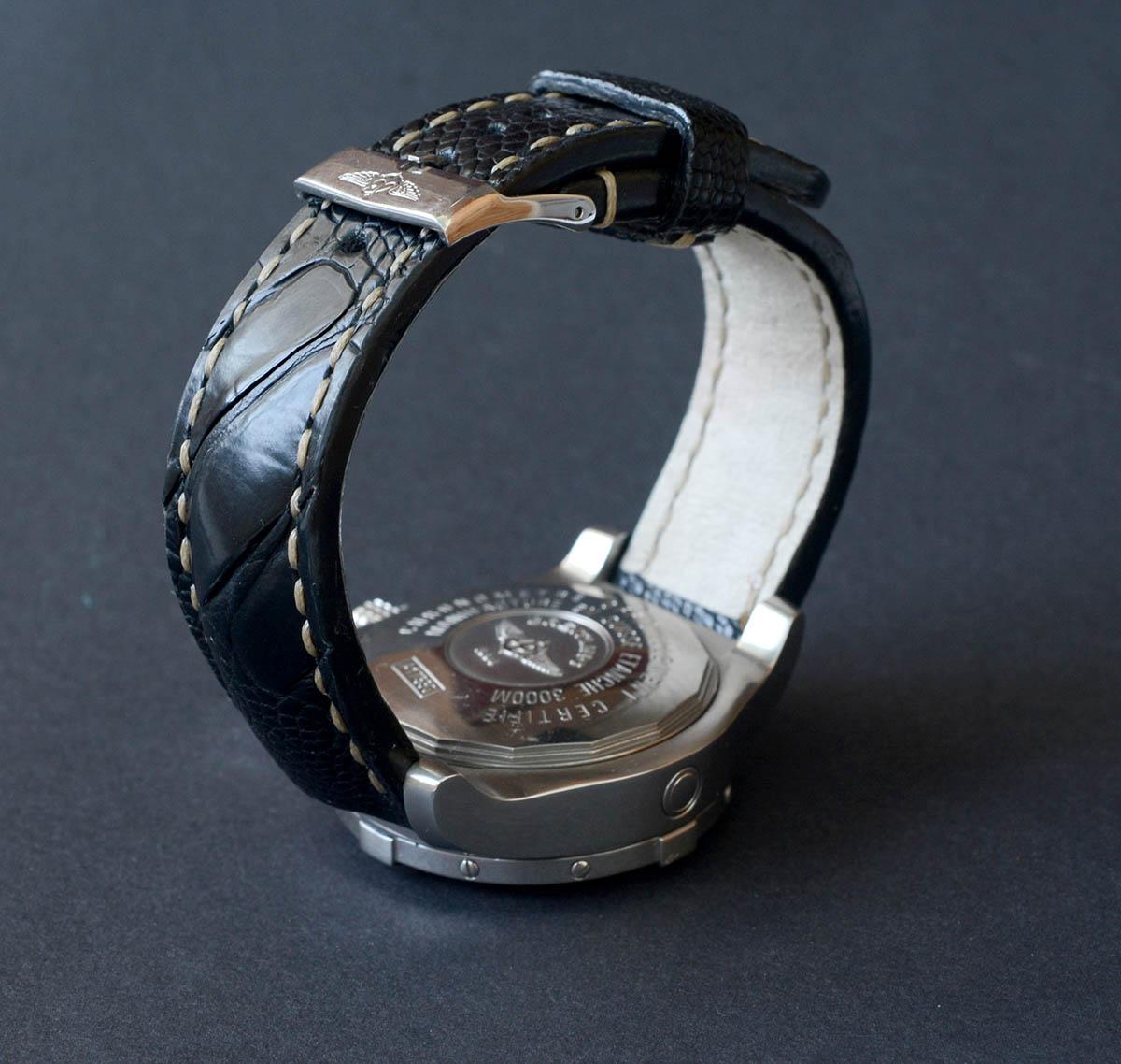 Name:  Breitling_Watch_Strap_Vladstraps-3.JPG Views: 30 Size:  156.3 KB