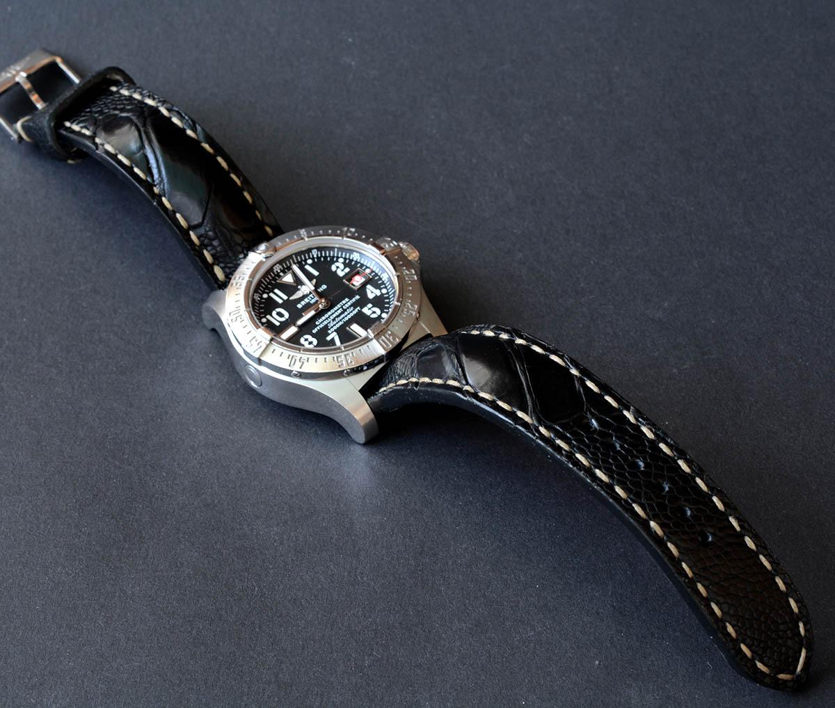 Name:  Breitling_Watch_Strap_Vladstraps-7.JPG Views: 32 Size:  203.2 KB