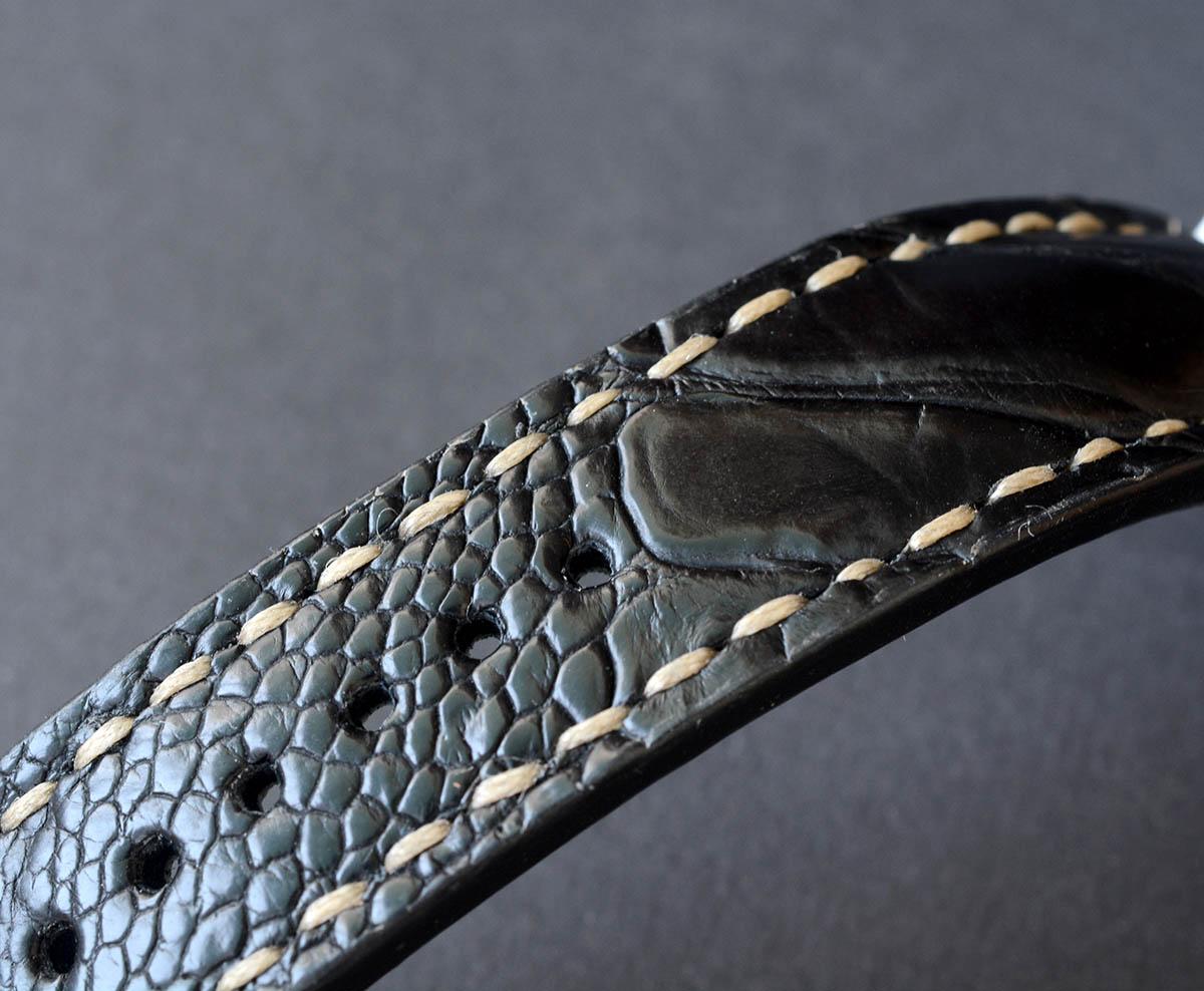 Name:  Breitling_Watch_Strap_Vladstraps-8.JPG Views: 30 Size:  158.7 KB