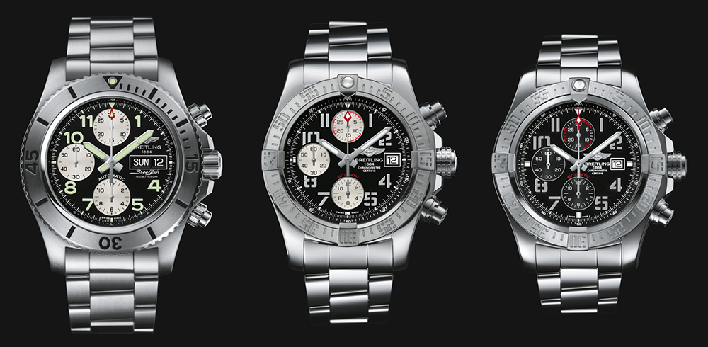 Name:  breitling_watches.jpg